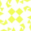 birinder_singh's profile