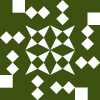 abhishek_gautam_8t1oa6vjrdnjr's profile