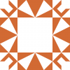 adam_ray_a02put9llgbk7's profile