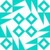 adam_szelkowski's profile