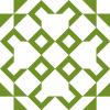 adenxs_hq's profile