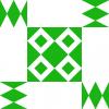 adrian_hilmmer's profile
