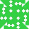 adrian_lambert_bc63gtv9cp04n's profile