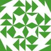 adrian_tenser's profile