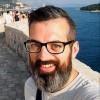 aidan_wojtas's profile