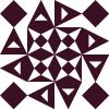 akbar_ali_chowdhary