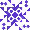 akshay_mathur