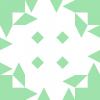 alain_louvet's profile