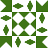 alan_ching_hi7r5az9qma80's profile