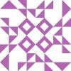 alan_clarke_7495309's profile