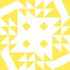 alan_mcdermott_7x5evnks6xe8h's profile
