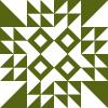 alan_montgomery_6549040's profile