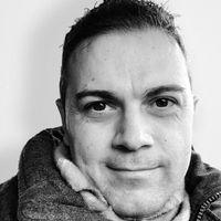 alan_trebeschi's profile