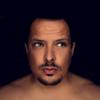 ales_borszek's profile