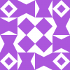 alex_friedman_7387559