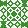 alex_gilgenbach_dfe02f0a2v2m1's profile