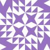 alexa_89r9nv5b1t5tq's profile