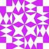 alexander_l_7cq0hmewgqi5f's profile