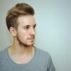 alexey_bystrov's profile
