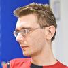 alexey_ignatenko