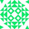 allan_rowell_7491702's profile