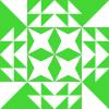 allison_h7dr2xqjj69s9's profile