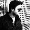 amber_singh_ha8mq16t4tykg's profile