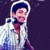 ananth_beastmaster
