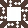 andre_schneider_7299466's profile