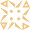andreas_madl's profile