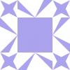 synchromesh_marketing