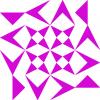 andrew_coates_50nyb2m8elz8h's profile