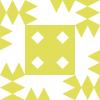 andrew_holman_uxctx3h8d5f8's profile