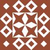 andrew_marjoram's profile