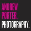 andrew_porter_7p1xbem5c70sl