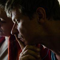 andrey_dzizenko's profile