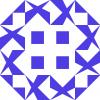andrey_efimkin's profile