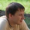 andriy_astakhov's profile