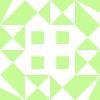 ann_dino's profile