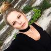 anna_medvedeva