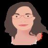 anne_farrelly's profile