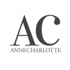 annecphoto_anne_guinot's profile