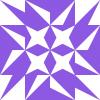 antoine_hlmn's profile