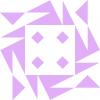 arnauld_le_carbonnier's profile