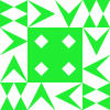 arpad_ikuma_csizmazia's profile