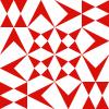 artur_roszak's profile
