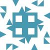 arturo_duran's profile