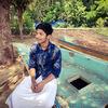 aswin_pr's profile