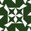aubrie_9ago72t9z7mh4's profile
