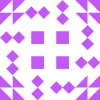 austin_scroggins's profile